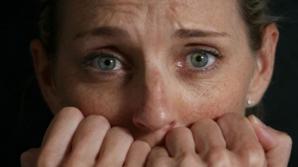 Cum scapi de un atac de panică în 30 de secunde