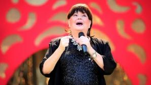 Cristina Stamate a murit. Anunţul Teatrului de Revistă Constantin Tănase