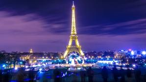 Români de succes în Franţa: Au dezvoltat proiecte mai uşor decât acasă