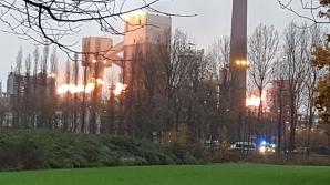 ArcelorMittal Belgia