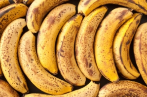 Cum să slăbeşti rapid cu dieta japoneză cu BANANE: pierzi până la 5 kg în 7 zile