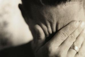 Un român a scăpat de PUȘCĂRIE, după ce și-a denunțat soția. Ce făcea aceasta. Cazul a ŞOCAT Europa!