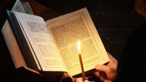 Sărbătoare mare pentru creştin-ortodocşi
