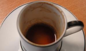 Ce se întâmplă cu oamenii care beau cafea FĂRĂ ZAHĂR. Avertisment extrem de dur