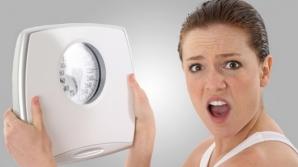 Trucuri care te ajută să slăbeşti câteva kilograme într-o săptămână