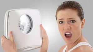 De ce NU poți să slăbești? Iată ce se întâmplă în creierul tău când ții dietă!