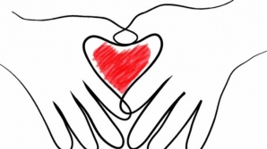 Dragostea şi grupa sanguină. Cum îţi influenţează relaţiile amoroase