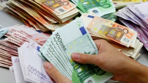 ŞOC în fotbal! Jucător important, acuzat de evaziune fiscală de 870.000 de euro