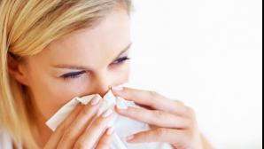 5 vitamine şi minerale esenţiale pentru iarnă. Nu lăsa răceala să te ia prin surprindere!