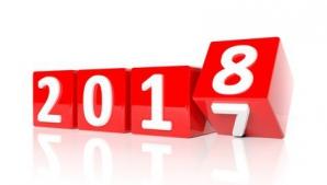 Anii 2018 și 2019 sunt foarte speciali, numiți de astrologul Acvaria ANI UNICAT
