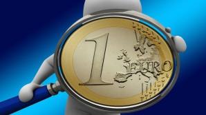 Curs valutar euro-leu