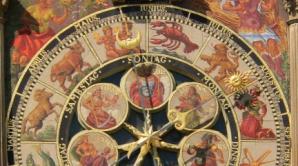 Horoscop 14 noiembrie. O zodie atrage NUMAI RELE! Pare blestemată! Şi greul abia acum începe...