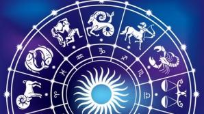 Horoscopul săptămânii 10-16 noiembrie 2017. Singura zodie care face BANI din orice!