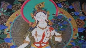 Horoscopul TIBETAN şi mesajele lui pentru lume. Ce TAINE ascunde zodia ta