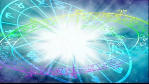 Horoscop 24-30 noiembrie 2017. Zodia care se va prăbuşi. Va face schimbarea vieţii!