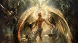 Adevărul despre îngeri