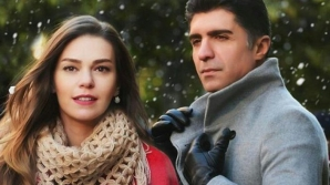 Mireasa din Istanbul. Kanal D a făcut anunţul bombă despre noul serial turcesc