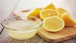 Beneficiile umitoare ale tincturii de lămâie. Cum se prepară, cum se administrează corect