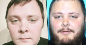 Ultima postare pe Facebook a bărbatului care a ucis 26 de oameni în biserica din SUA, terifiantă!