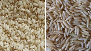 Adevărul despre orezul basmati. Ce este, de fapt