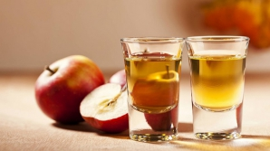 De ce NU este bine să bei OŢET. Îţi afectează grav sănătatea!