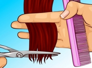 Ce se întâmplă, de fapt, dacă îţi tunzi vârfurile părului