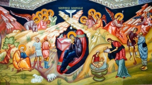 Greșeala pe care o fac toți credincioșii în Postul Crăciunului