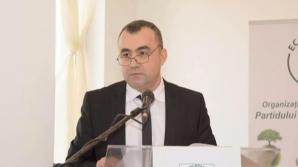 DEZVĂLUIRI ULUITOARE despre secretarul de stat demis de la Transporturi, reţinut pentru şantaj