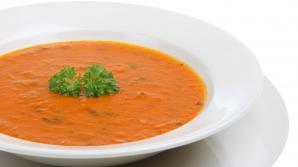Supa care te ajută să ții răceala la distanță