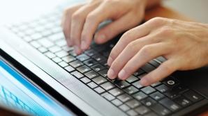Această combinaţie de TASTE te ajută să devii INVIZIBIL online