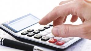 INS: Cifra de afaceri din industrie, în creștere față de anul trecut