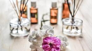 5 uleiuri esenţiale care îţi vindecă organismul
