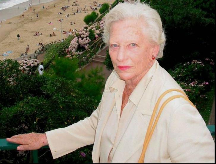 Doliu în Spania. A murit o figură emblematică: femeia cu una dintre cele mai mari AVERI
