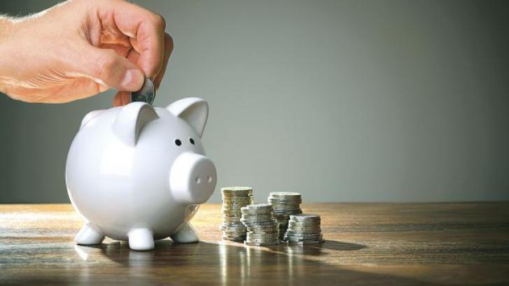 Pilonul II de pensii, în pericol. Investitorii străini, îngrijoraţi de intenţia Guvernului