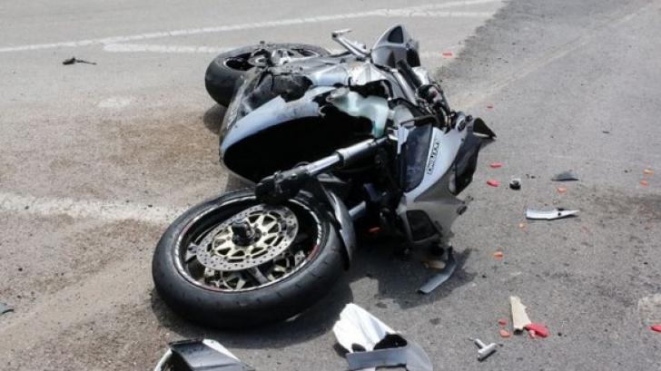 Deputatul PSD, în stare critică după accidentul de motocicletă. Medicii i-au amputat un picior
