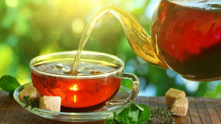 Ce se întâmplă dacă bei ceai de chimen în fiecare zi