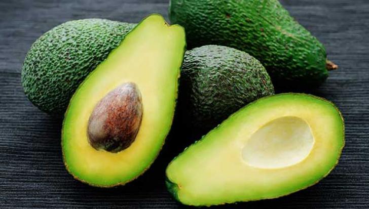 5 întrebuinţări mai puţin cunoscute ale fructului de AVOCADO