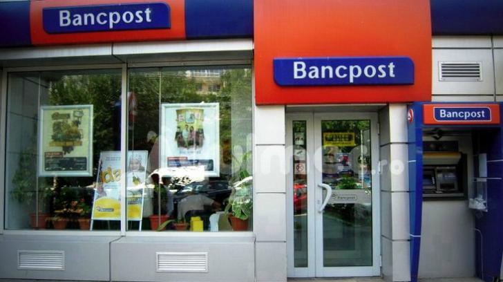 Dispare Bancpost