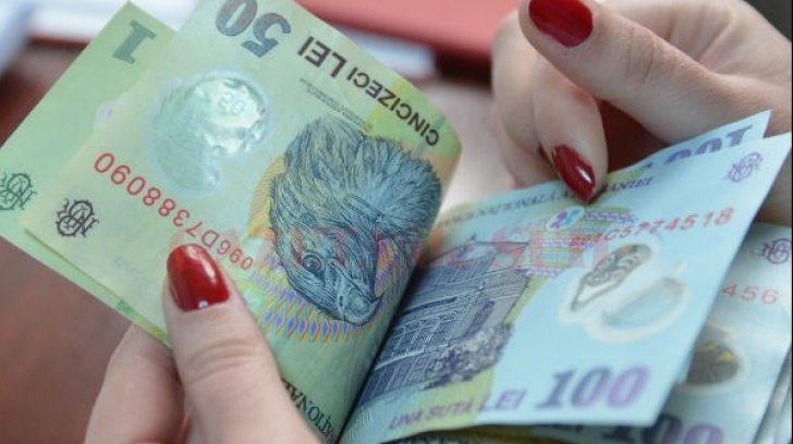 Ministrul Muncii: Majorarea salariului minim la 1.900 de lei, adoptată în Guvern săptămâna aceasta