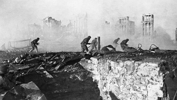 Istoria pe care nu o putem uita. Batalia catastrofala care a zdrobit Armata Romana