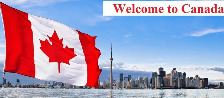 Românii, fără vize în Canada de la 1 decembrie! Precizări făcute de MAE