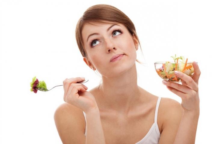 Tot ce trebuie să ştii despre dieta care creşte imunitatea