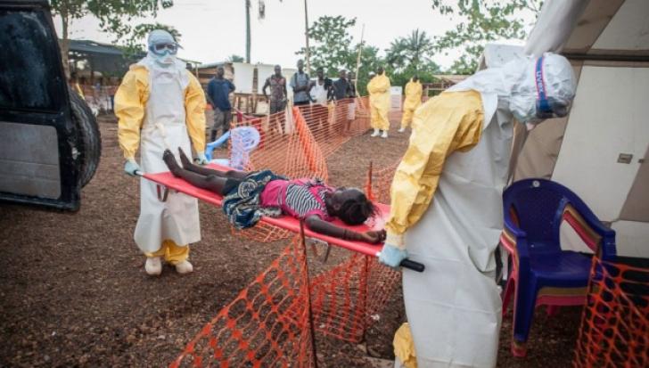 O nouă amenințare pentru omenire: Boala care te ucide INSTANT