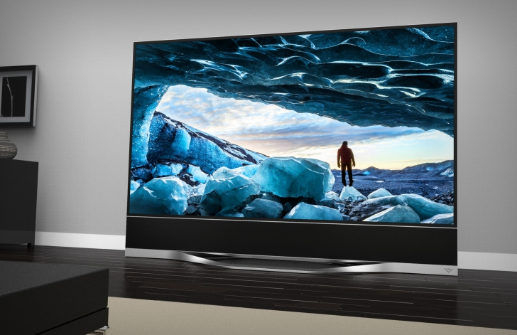 eMAG - Oferte exceptionale de televizoare!