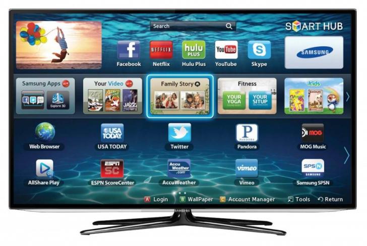 Reduceri eMAG televizoare - 10 modele cu reduceri mari de tot de Ziua Nationala