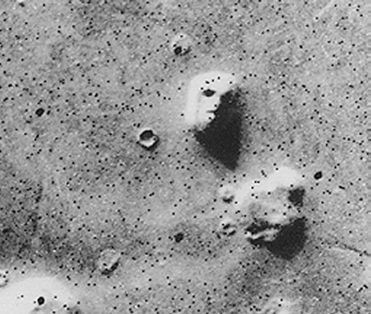 Cele mai bizare imagini din Spațiu. Ce a fost văzut în apropiere de Pământ