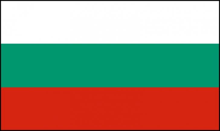 bulgaria comisia europeana
