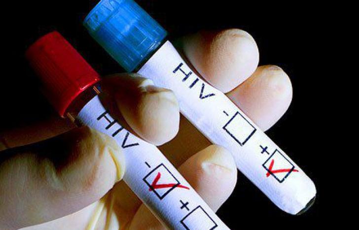 Situație alarmantă. China se confruntă cu o creștere a cazurilor de HIV/SIDA