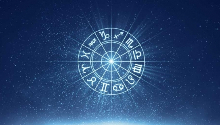 HOROSCOP 10 NOIEMBRIE 2017. Decizii importante pe plan profesional pentru acestă zodie