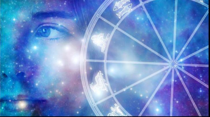 Horoscop 25 noiembrie 2017. O zi plină de surprize pentru aceste zodii